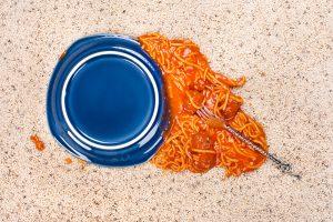 SpillSpaghetti